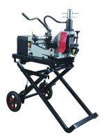 Grooving machine รุ่น 6A