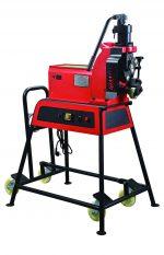 Grooving machine รุ่น 4A